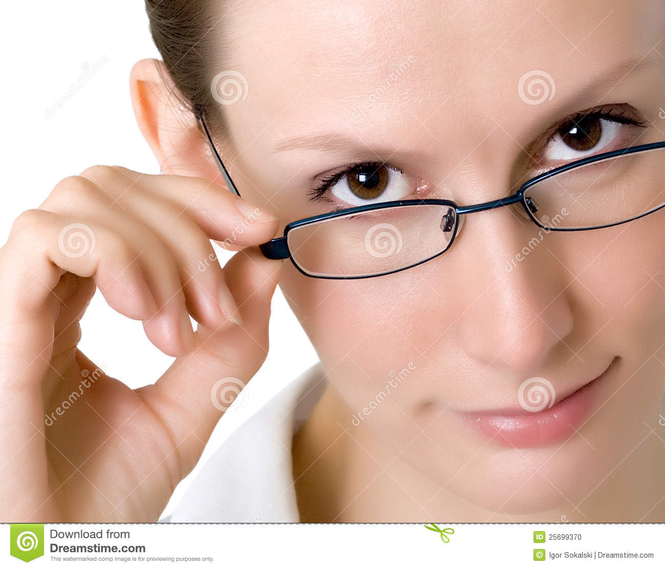 business-woman-glasses-isolated-white-25699370[1]