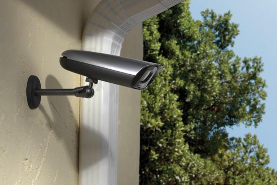 home-security-camera[1]