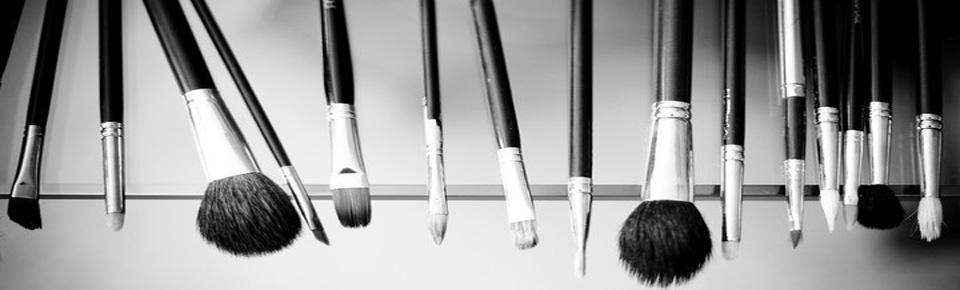 tumblr_static_brebeauty-makeup-header-139[1]