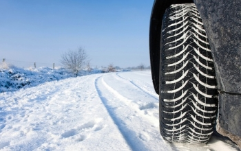 winter-tyres_51[1]