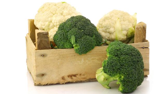 broccoli-cauliflower-628x363