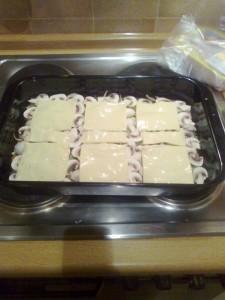 torta-6