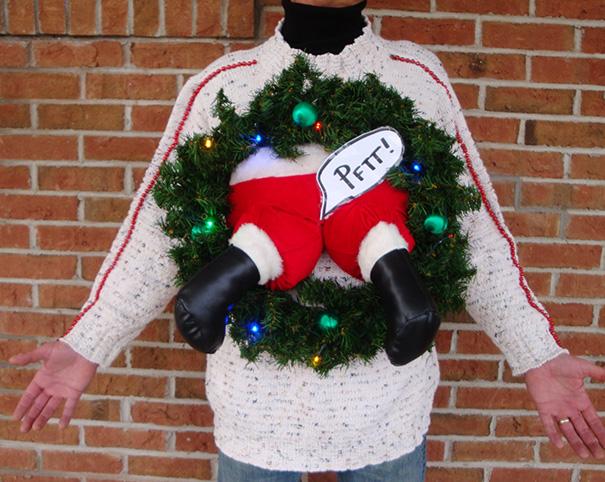 ugliest-christmas-sweaters-201__605