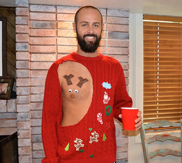 ugliest-christmas-sweaters-211__605