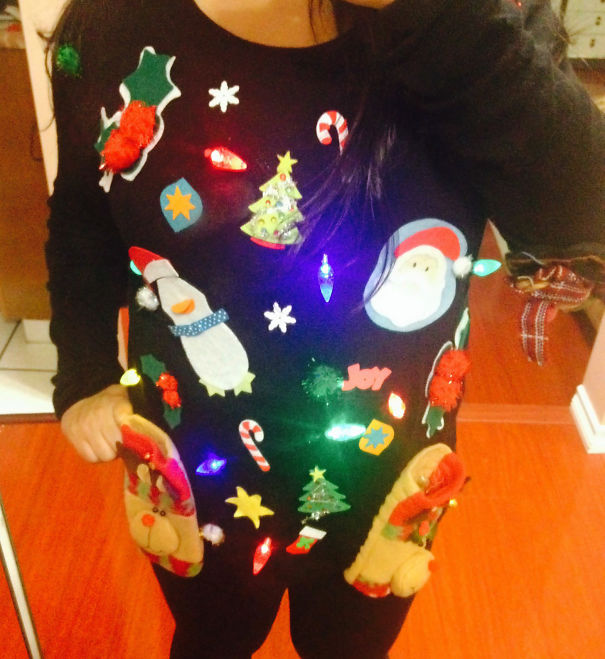 ugliest-christmas-sweaters-221__605