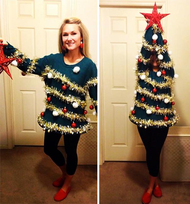 ugliest-christmas-sweaters-22__605