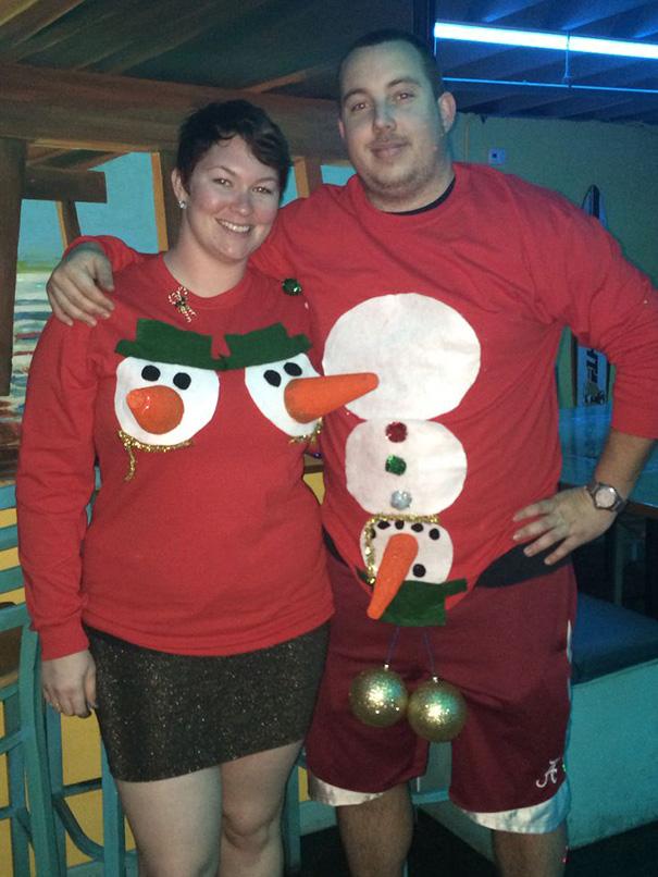 ugliest-christmas-sweaters-231__605