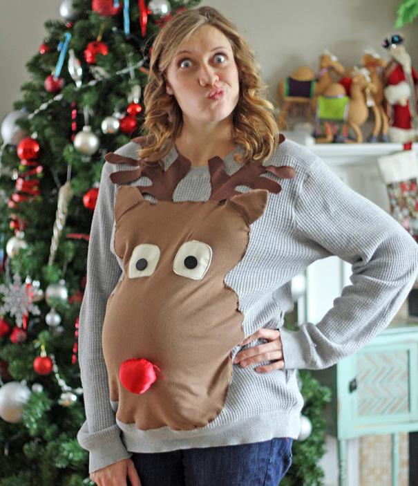 ugliest-christmas-sweaters-30__605