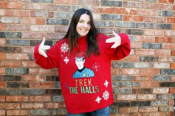 ugliest-christmas-sweaters-31__605