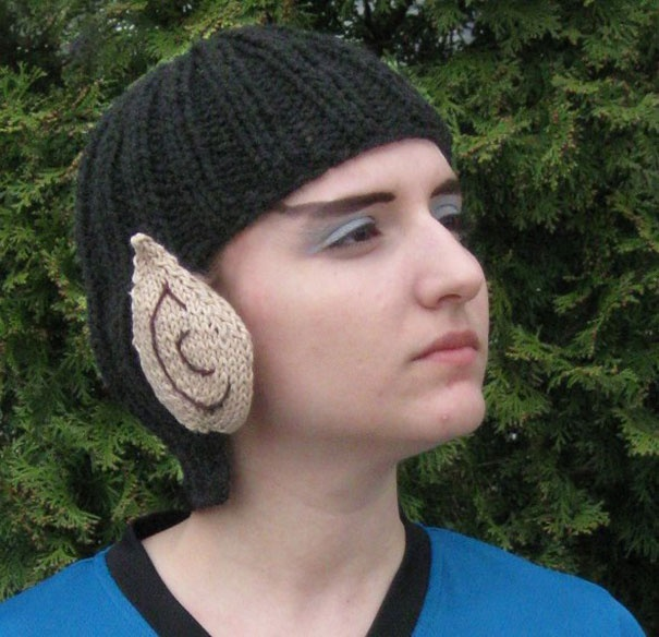 6955-605-1453105086-creative-knit-hat-281__605