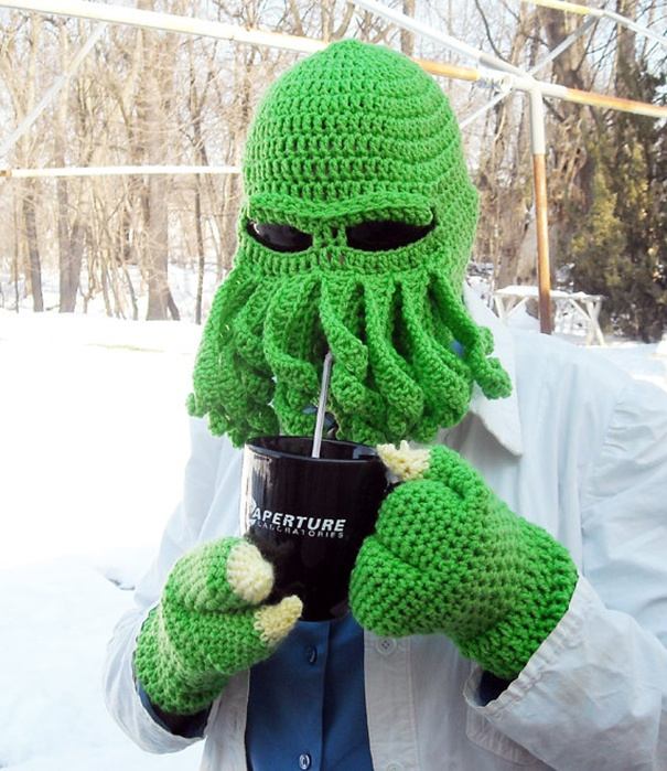 7055-605-1453105086-creative-knit-hat-62__605