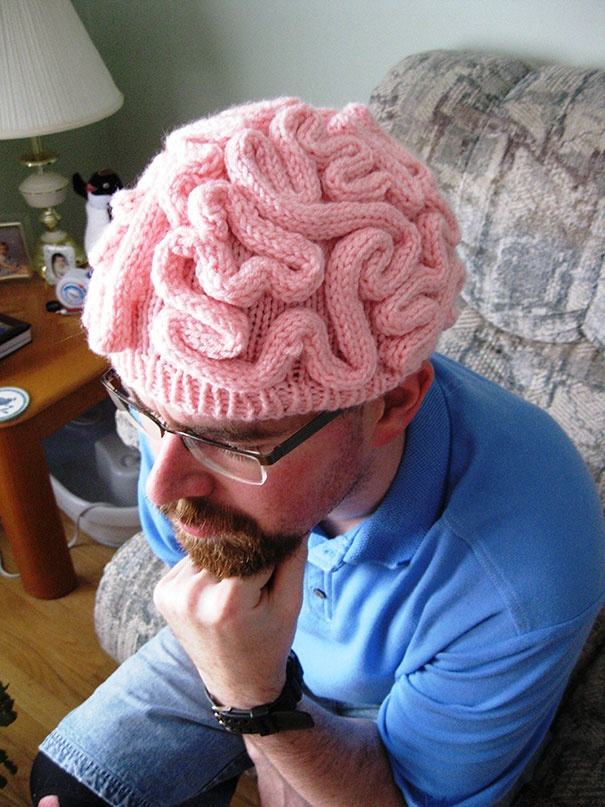 7405-605-1453105086-creative-knit-hat-121__605