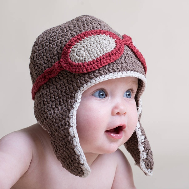 7555-605-1453105086-creative-knit-hat-77