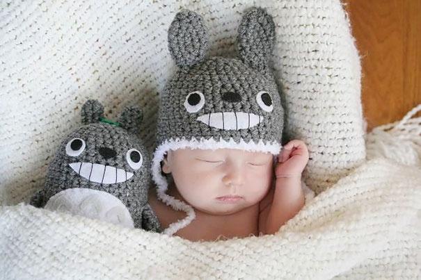 7655-605-1453105086-creative-knit-hats-505__605
