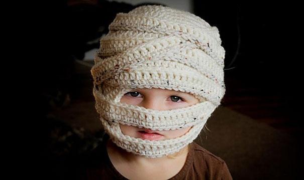 7755-605-1453105086-creative-knit-hats-67__605