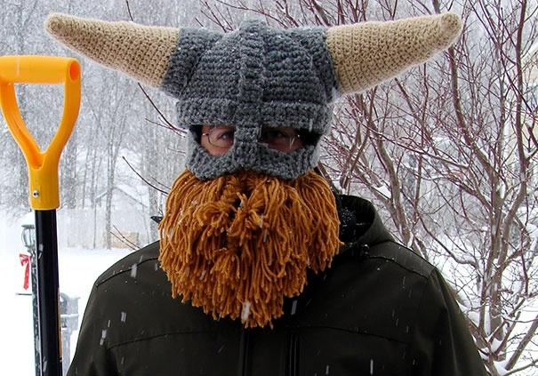 7805-605-1453105086-creative-knit-hats-877__605
