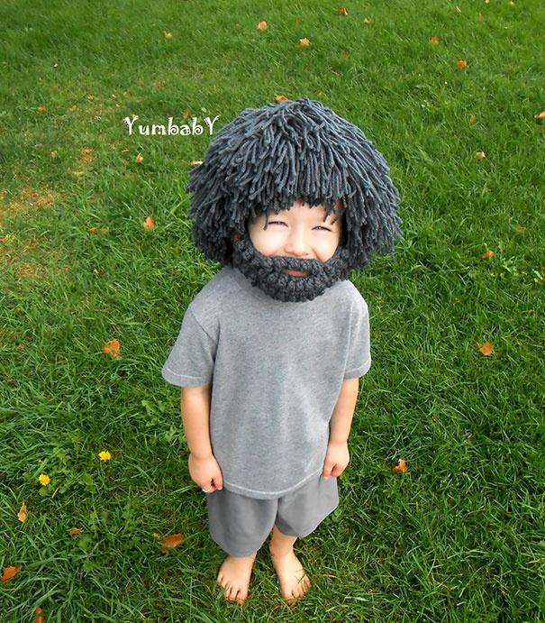 8005-605-1453105086-creative-knit-hats-345__605