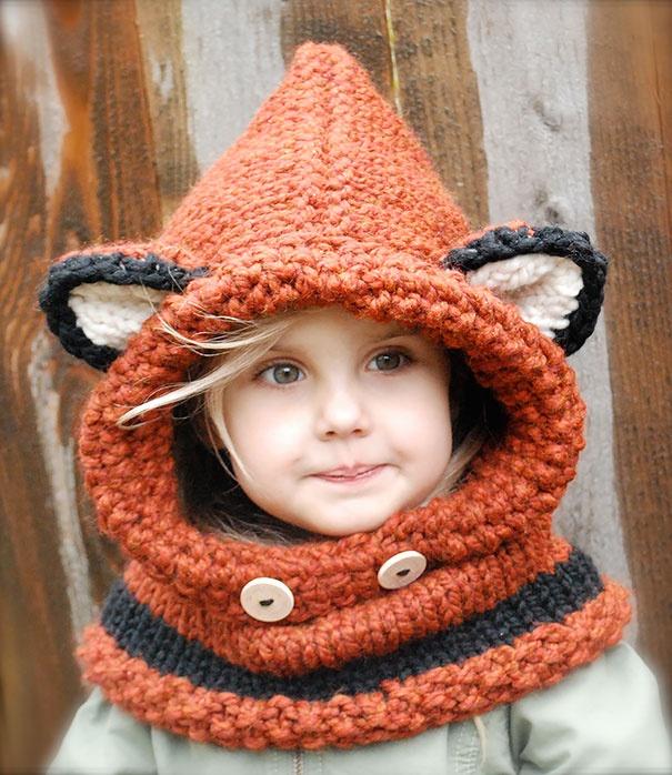 8055-605-1453105086-creative-knit-hats-1212__605-1