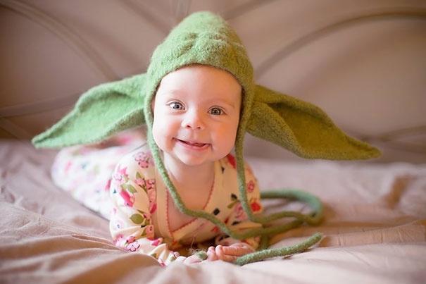 8105-605-1453105086-creative-knit-hats-11122__605