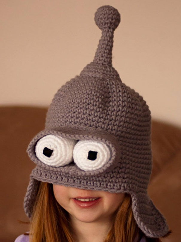 8355-605-1453105086-creative-knit-hat-111__605