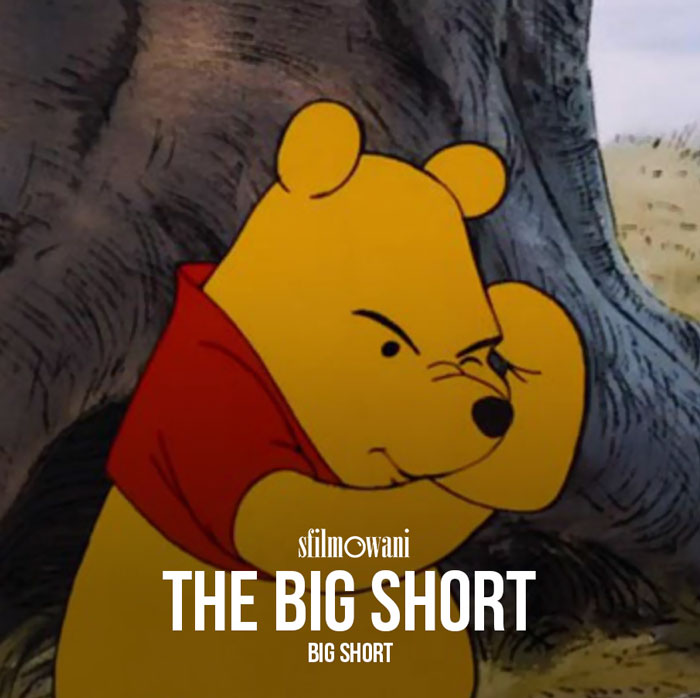Oscar-nominations-with-Winnie-the-pooh11__700