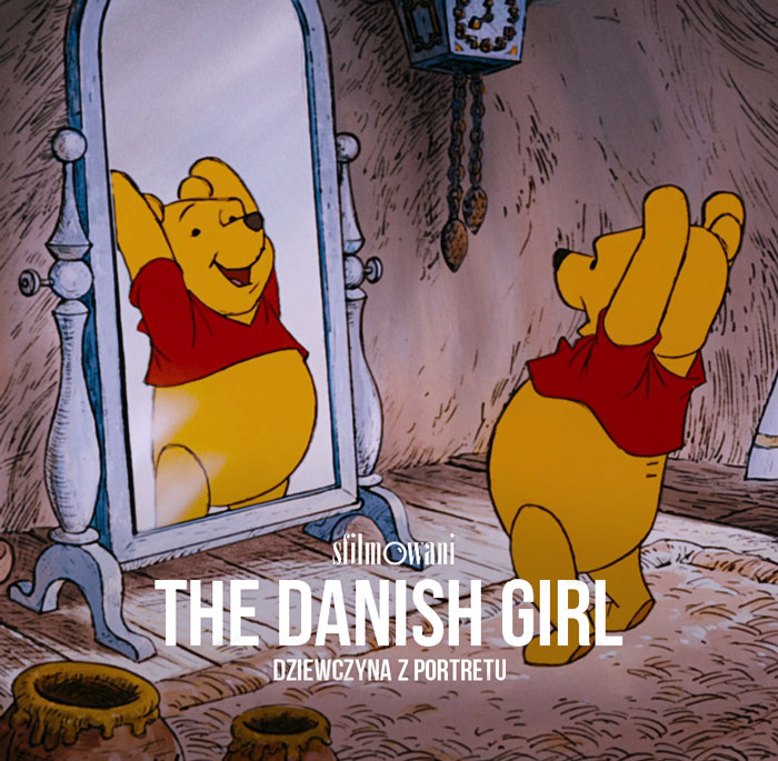 Oscar-nominations-with-Winnie-the-pooh12__700