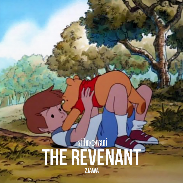 Oscar-nominations-with-Winnie-the-pooh1__700