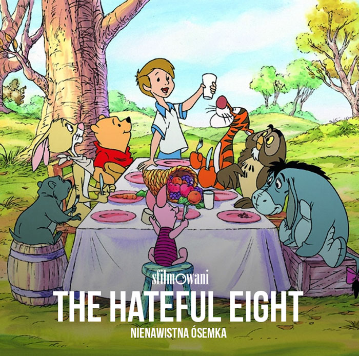 Oscar-nominations-with-Winnie-the-pooh6__700