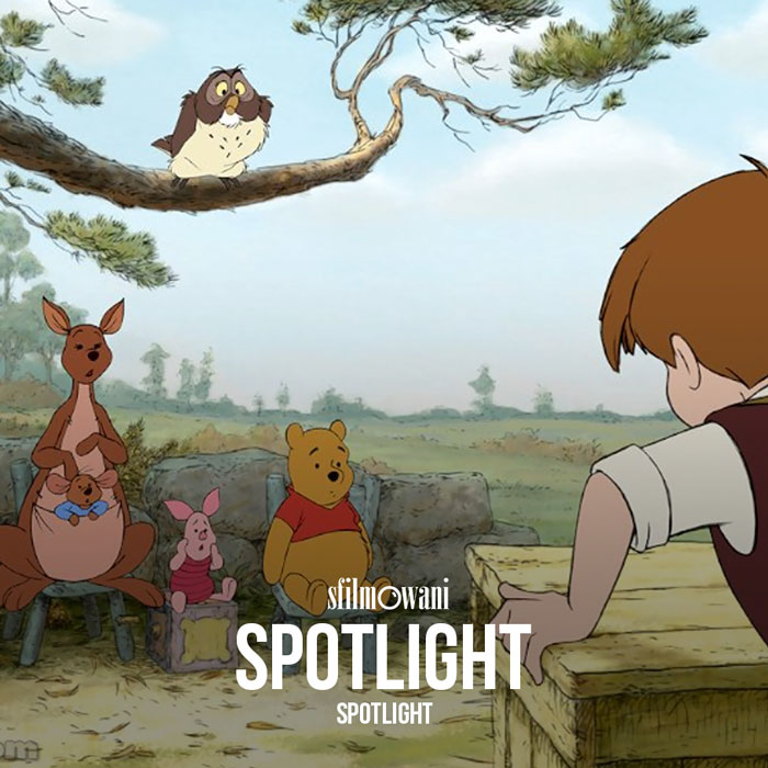 Oscar-nominations-with-Winnie-the-pooh7__700
