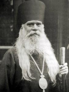 Архиепископ_Серафим_(Соболев)
