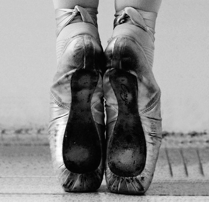 Ballet-dancers-311__700