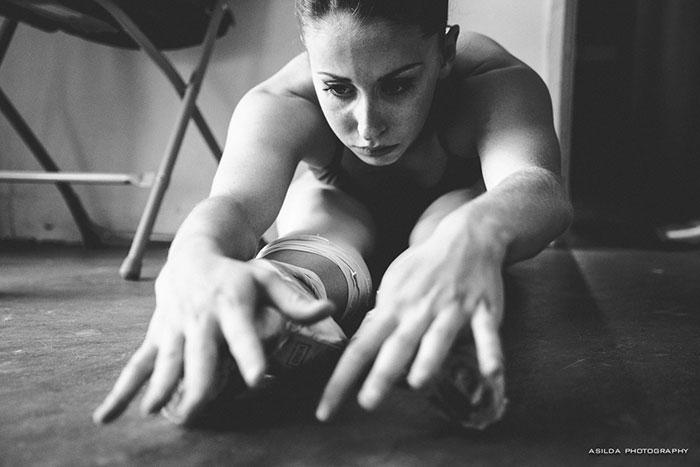 Ballet-dancers-34__700