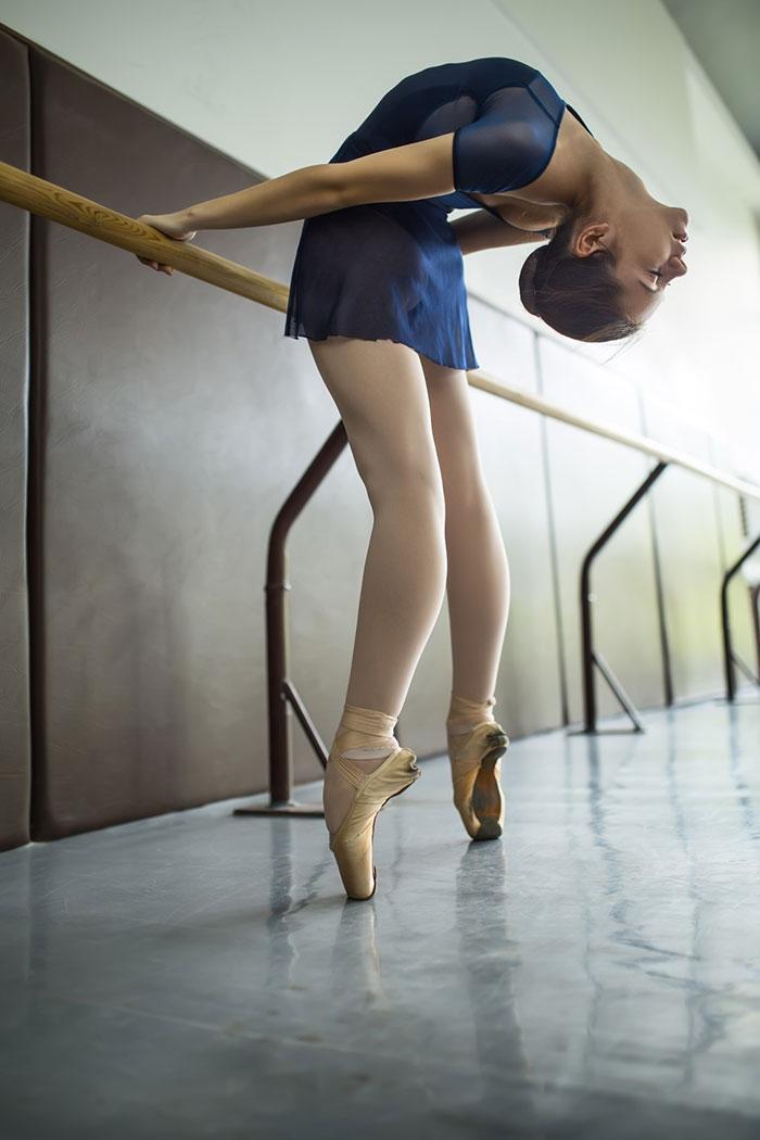 Ballet-dancers-45__700