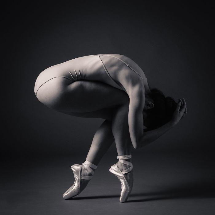 Ballet-dancers-46__700