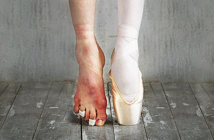Ballet-dancers-51__700