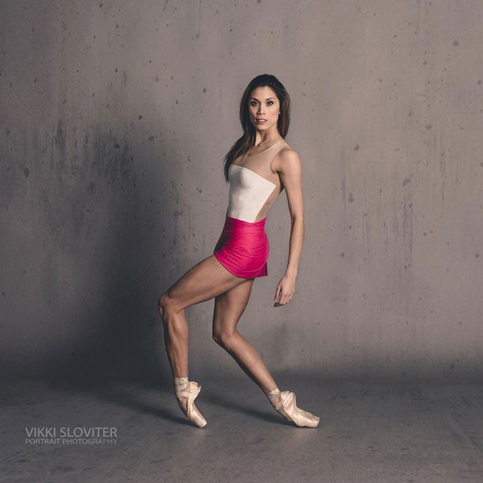 ballet-day-39__700