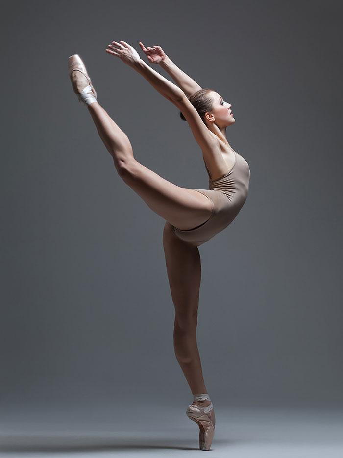 ballet-day-48__700