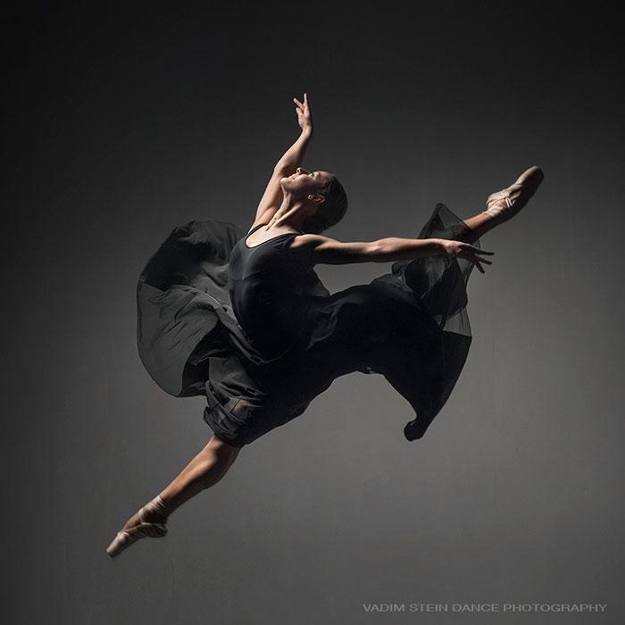 ballet-day-49__700