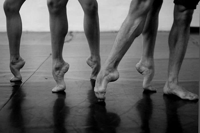ballet-day-50__700