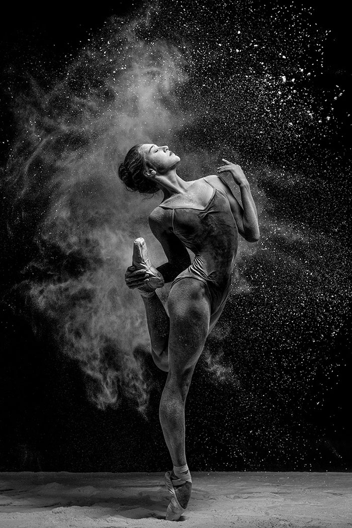 ballet-day-56__700