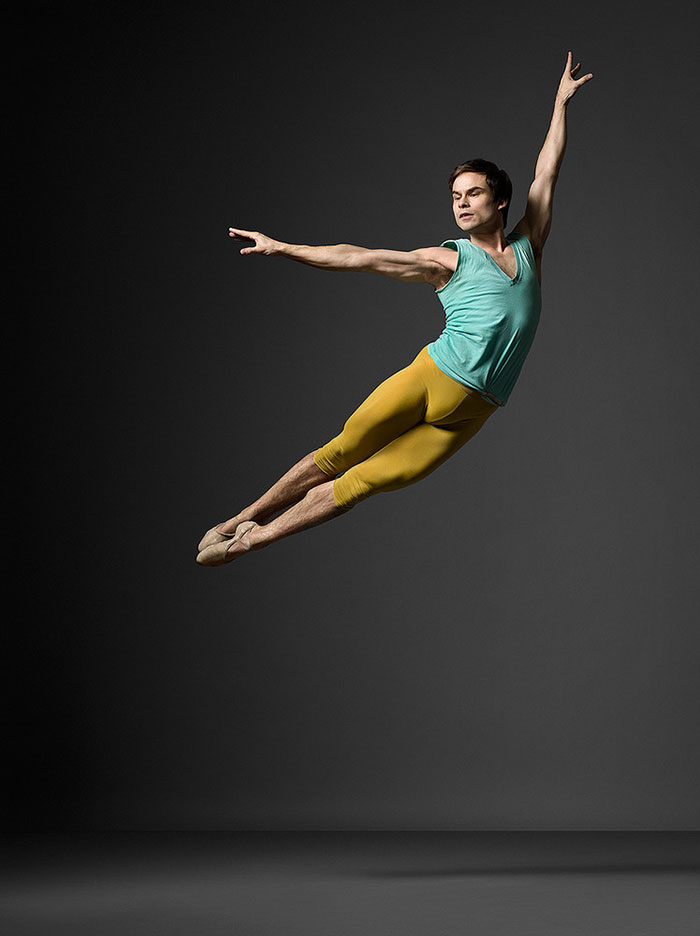 ballet-day-57__700
