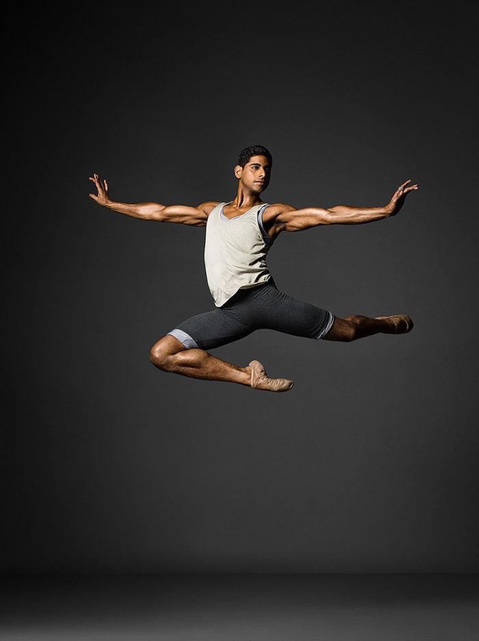 ballet-day-59__700