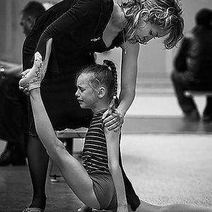 ballet-day-photography-6__300