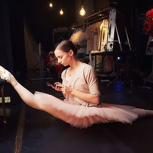 ballet-day-photography-7__300