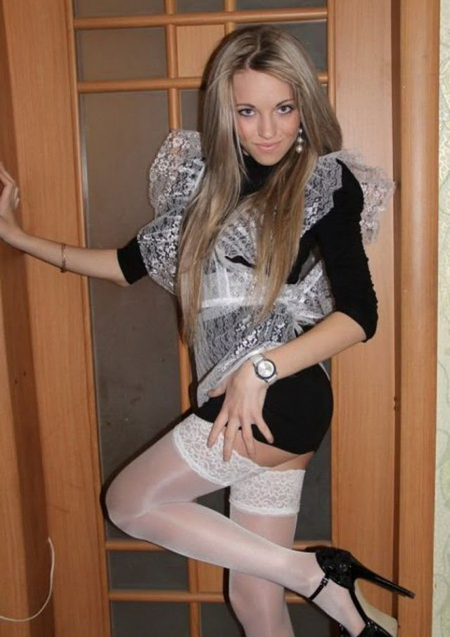 abiturienti (14)