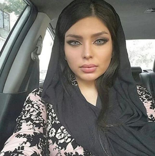 iran4
