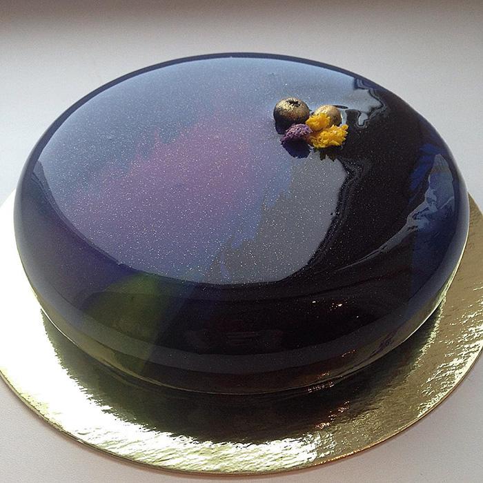 mirror-glazed-marble-cake-olganoskovaa-18