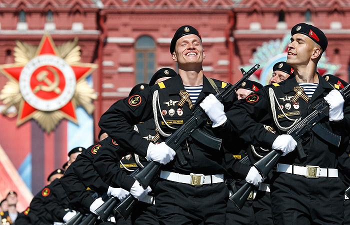 moskva (1)