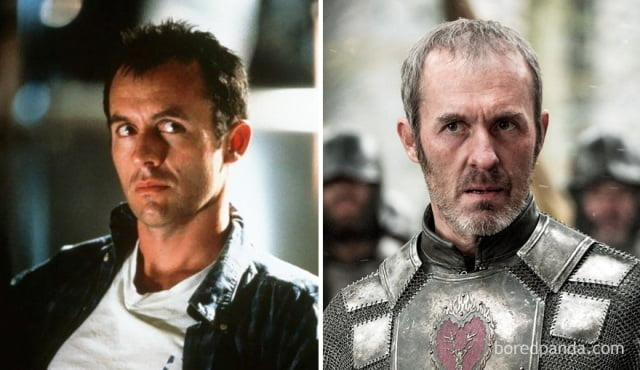 game-of-thrones (28)
