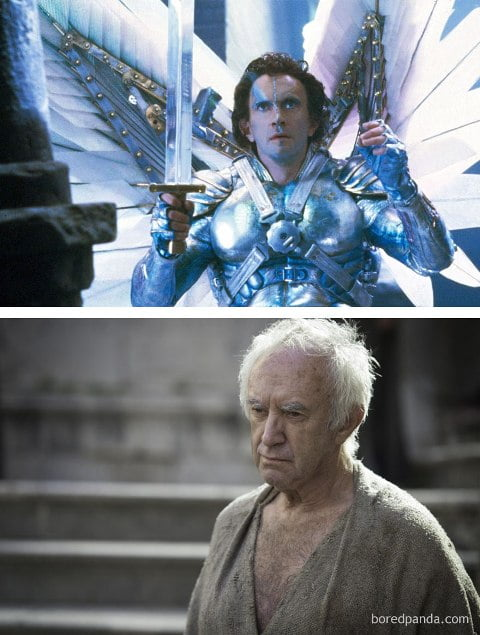 game-of-thrones (4)